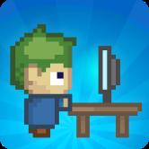 Streamer Sim Tycoon - Streamer simulator game